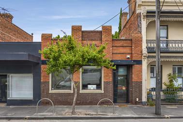 635 Brunswick Street Fitzroy North VIC 3068 - Image 1