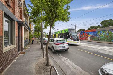 635 Brunswick Street Fitzroy North VIC 3068 - Image 2