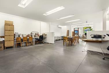 635 Brunswick Street Fitzroy North VIC 3068 - Image 3