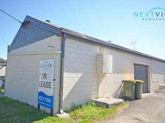 2/29 Second Street Boolaroo NSW 2284 - Image 1