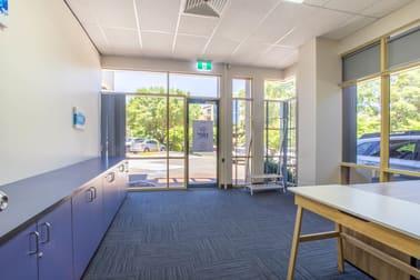 4/1 Maitland Place Norwest NSW 2153 - Image 3