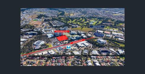 4/1 Maitland Place Norwest NSW 2153 - Image 2