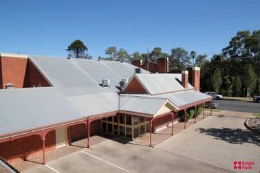Office 5/22-24 The Esplanade Wagga Wagga NSW 2650 - Image 2
