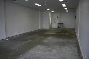 4/13-15 Park Ave Coffs Harbour NSW 2450 - Image 3