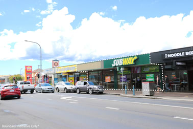 2A & 3/268 Invermay Road Mowbray TAS 7248 - Image 1