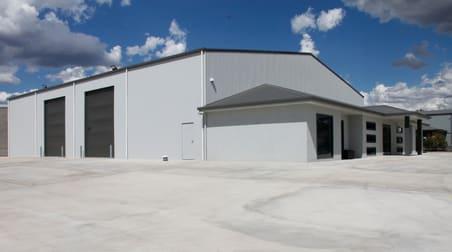36 Boyd Circuit Parkes NSW 2870 - Image 1