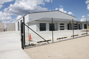 36 Boyd Circuit Parkes NSW 2870 - Image 2