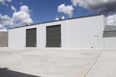 36 Boyd Circuit Parkes NSW 2870 - Image 3