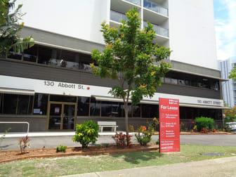Lot 1/130 Abbott Street Cairns City QLD 4870 - Image 1