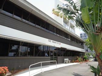 Lot 1/130 Abbott Street Cairns City QLD 4870 - Image 2