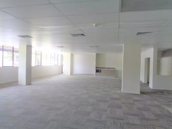 Lot 1/130 Abbott Street Cairns City QLD 4870 - Image 3