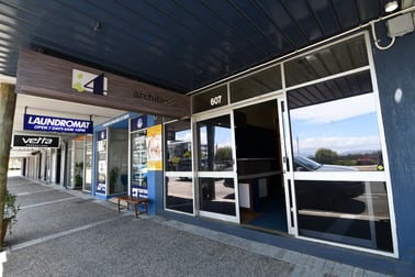 607 Flinders Street Townsville City QLD 4810 - Image 1