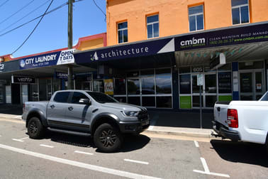 607 Flinders Street Townsville City QLD 4810 - Image 2
