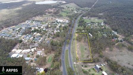 Lot 1 Calder Highway Big Hill VIC 3555 - Image 2