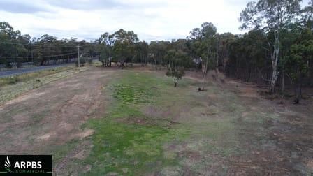 Lot 1 Calder Highway Big Hill VIC 3555 - Image 3