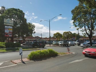 75-99 Baxter-Tooradin Road Pearcedale VIC 3912 - Image 1