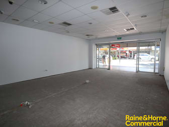 79 Baylis Street Wagga Wagga NSW 2650 - Image 2