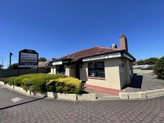 773 Marion Road Ascot Park SA 5043 - Image 1