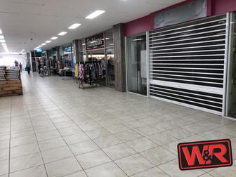 Shop 6 Spencer Park Shopping Centre Spencer Park WA 6330 - Image 1