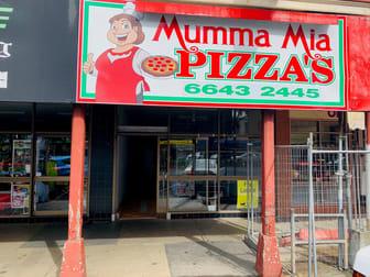 88 Prince Street Grafton NSW 2460 - Image 1