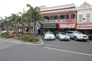 88 Prince Street Grafton NSW 2460 - Image 2