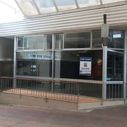 3a/156-168 Queen St Campbelltown NSW 2560 - Image 2