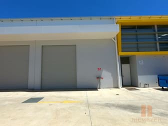 Unit 13/13 Brumby Street Seven Hills NSW 2147 - Image 1