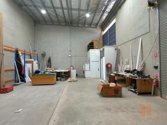 Unit 13/13 Brumby Street Seven Hills NSW 2147 - Image 2