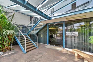 84 Woods Street Darwin City NT 0800 - Image 2