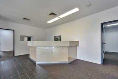 84 Woods Street Darwin City NT 0800 - Image 3