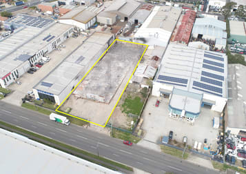 20-22 Fairfield Street Fairfield East NSW 2165 - Image 2