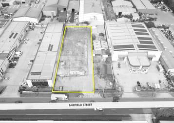 20-22 Fairfield Street Fairfield East NSW 2165 - Image 3