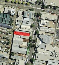 102 Baylis Street Wagga Wagga NSW 2650 - Image 3