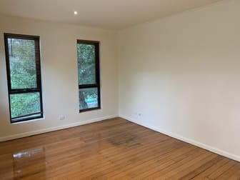 1st Floor/281 Hampton Street Hampton VIC 3188 - Image 3