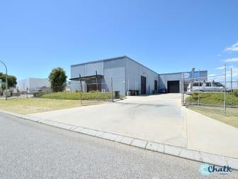 1/5 Crowley Street Port Kennedy WA 6172 - Image 2