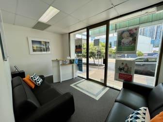 Shop 1/55 Nerang Street Southport QLD 4215 - Image 3