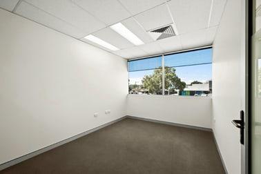 7/195 Hume  Street Toowoomba QLD 4350 - Image 2