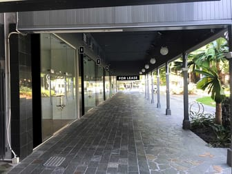SHOP 4/9B-13 Shields Street Cairns City QLD 4870 - Image 3