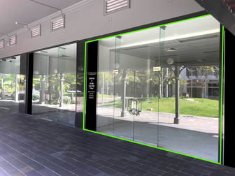 SHOP 4/9B-13 Shields Street Cairns City QLD 4870 - Image 1