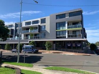 Underwood  Street Corrimal NSW 2518 - Image 1