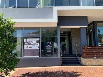 Underwood  Street Corrimal NSW 2518 - Image 3