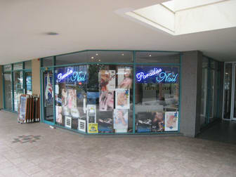 Shop 2/334 Bay Street Brighton-le-sands NSW 2216 - Image 2