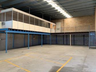 2/6 Kibble Place Narellan NSW 2567 - Image 2