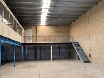 2/6 Kibble Place Narellan NSW 2567 - Image 3