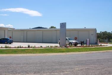 Mudgee NSW 2850 - Image 3
