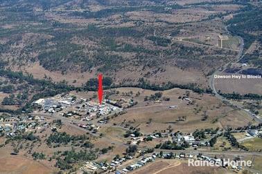 7 Racecourse Road Calliope QLD 4680 - Image 2