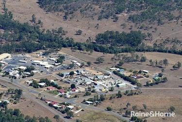 7 Racecourse Road Calliope QLD 4680 - Image 3