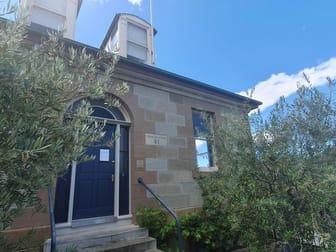 Suite 2/81 Federal Street North Hobart TAS 7000 - Image 1