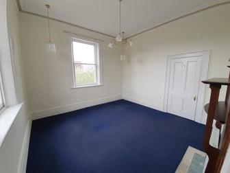 Suite 2/81 Federal Street North Hobart TAS 7000 - Image 2