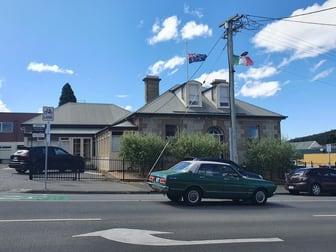 Suite 2/81 Federal Street North Hobart TAS 7000 - Image 3